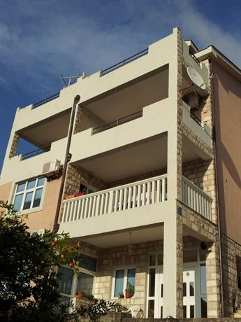 Apartments Beleni - dream vacation