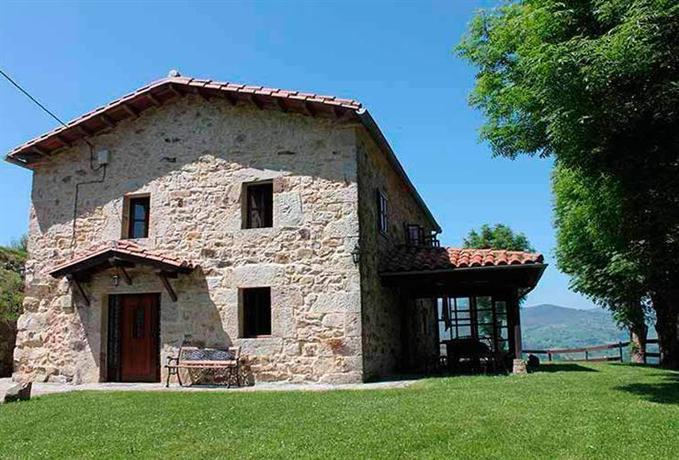 Casa El Cerro - dream vacation
