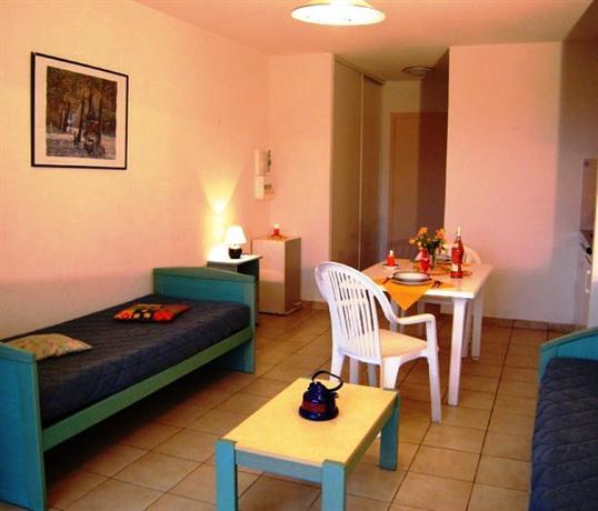 Residence Suarella - dream vacation