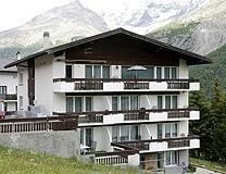 Haus Aristella - dream vacation