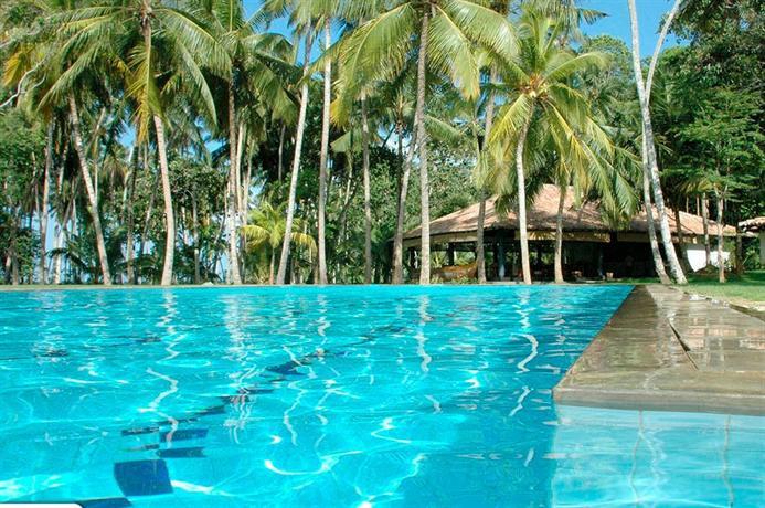 Talalla Retreat - dream vacation