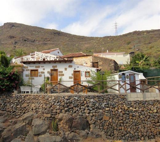 La Fragua de Eliseo - dream vacation