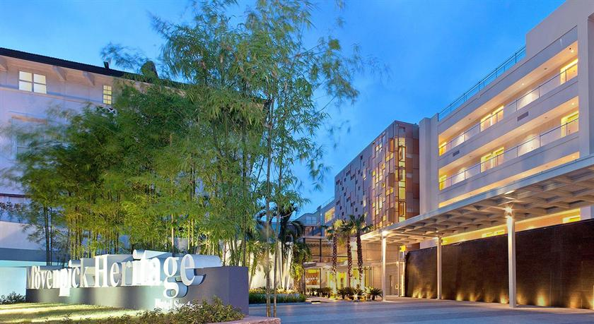 https://www.hotelscombined.com/Hotel/Movenpick_Heritage_Hotel_Sentosa.htm?a_aid=139959&label=SporeFamily