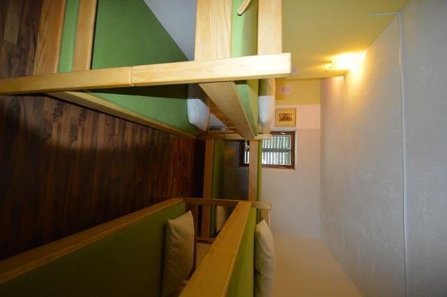 Hostel Sibenik - dream vacation