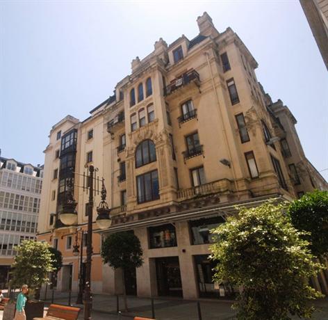 Apartamentos Principe - dream vacation