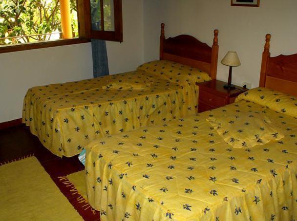 Casas Rurales Las Nuevitas - dream vacation