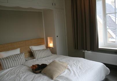 Hotel Atlas Zeebrugge - dream vacation