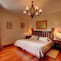 Spa Villalba Hotel Adults Only - dream vacation