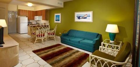Tropicana Aruba Resort & Casino - dream vacation