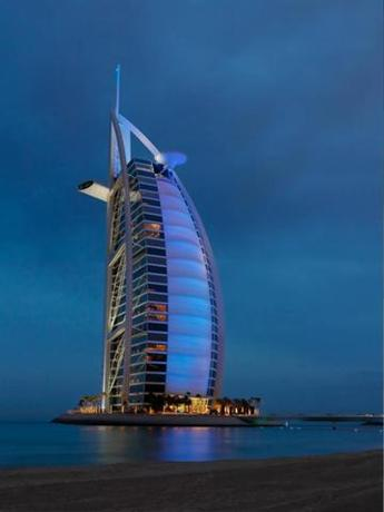 Burj al arab dubai compare deals for Burj al arab hotel room rates
