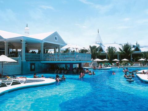 Clubhotel Riu Negril