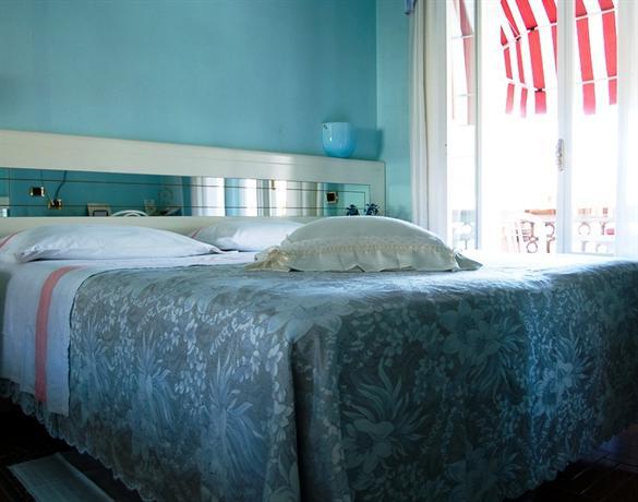 Hotel Matilde - dream vacation