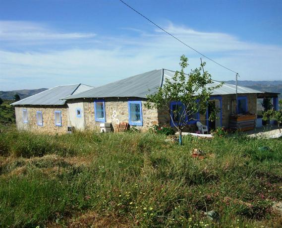 Maison Rurale Houmar - dream vacation