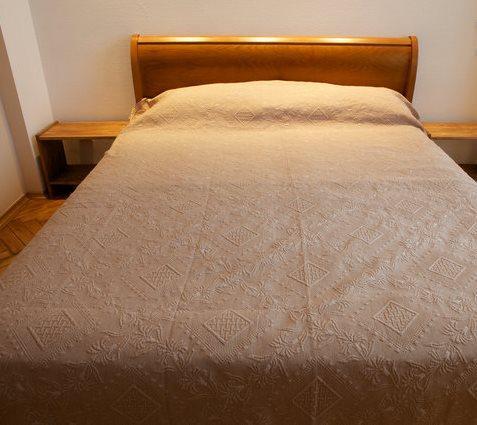 Stay Lviv Apartments - dream vacation