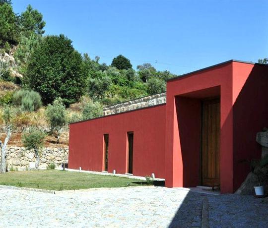 Quinta das Lamas e Salgueirinhos - dream vacation