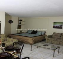 1 Br Apartment - Ocho Rios Ocho Rios - dream vacation