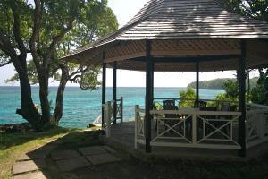 4 Br Oceanfront Villa - Ocho Rios - dream vacation