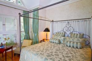 5 Br Villa With Private Secluded Beach - Ocho Rios - dream vacation