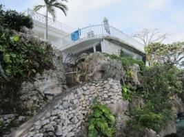 5 Br Villa With Pool And Oceanview - Ocho Rios - dream vacation