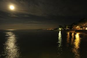 All Inclucive - Diamond Ocean View Guest Room - Ocho Rios - dream vacation