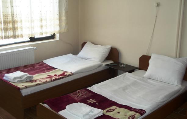 Loren Hotel - dream vacation