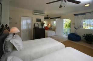 Oceanfront 5 BR Villa - Ocho Rios - dream vacation