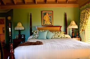 Bright & Spacious 5 BR Villa - Discovery Bay - dream vacation
