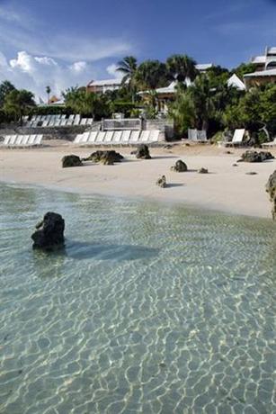 Grotto Bay Beach Resort - dream vacation