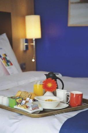 Отель Park Inn by Radisson Невский