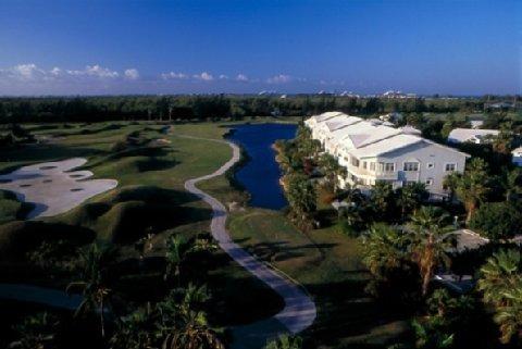 Britannia Villas Grand Cayman - dream vacation