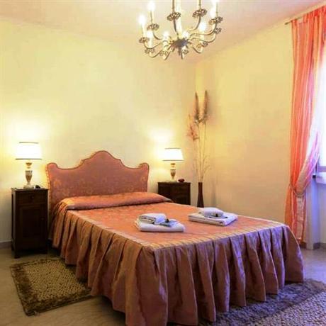 A Villa Bianca - dream vacation
