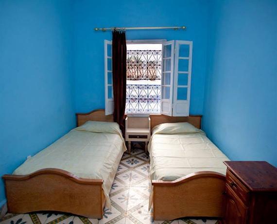 Hostal La Joya - dream vacation