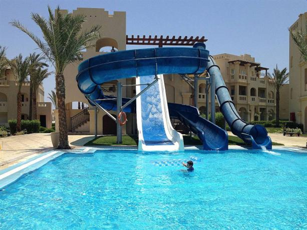 Rixos Sharm El Sheikh - Ультра Все Включено