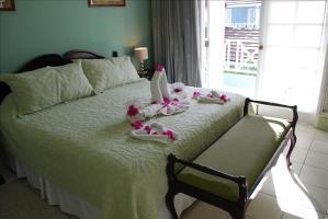 3 Br Villa In Ocho Rios - dream vacation