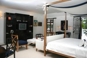 6 Br Villa - Ocho Rios - dream vacation