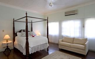 1 Br In Guest House - Heliconia Suite - St Anns Bay - dream vacation