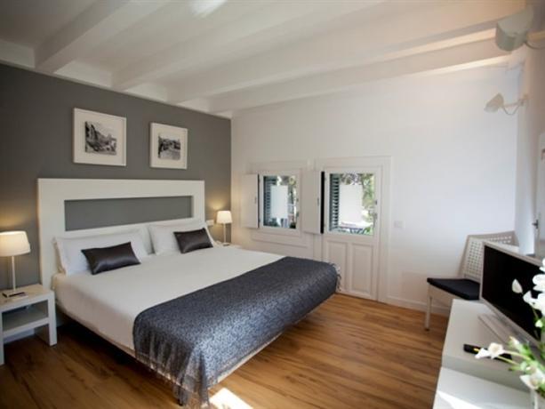 Hotel Sitges - Sitges -