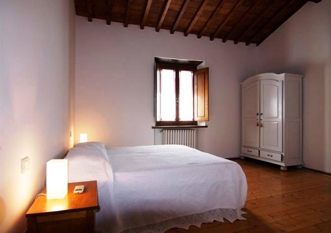 A Casa Di Olivo - dream vacation
