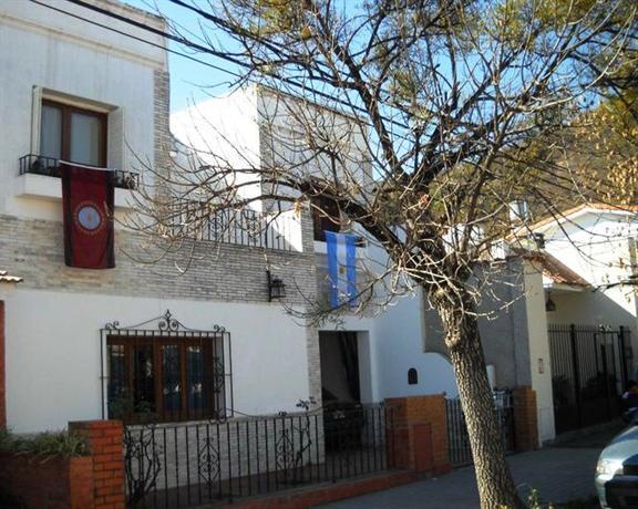 Residencial El Hogar - dream vacation