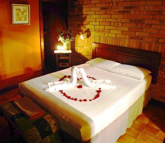 Hotel Astor Retalhuleu - dream vacation