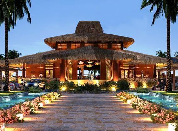 Indura Resort - dream vacation