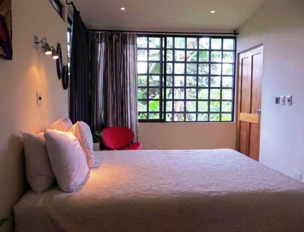 Pura Vida Hotel - dream vacation