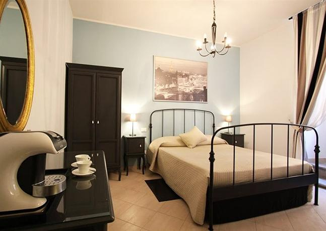 Jolie Bed And Breakfast - dream vacation