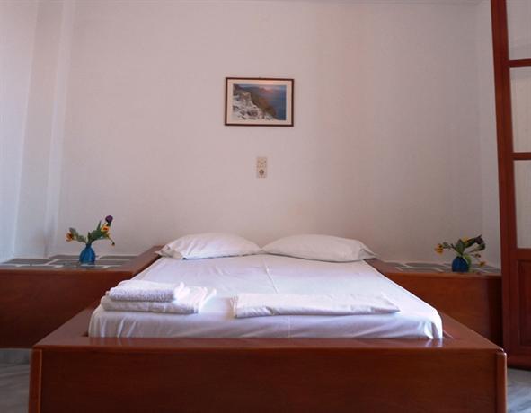 Poulios Petros - dream vacation