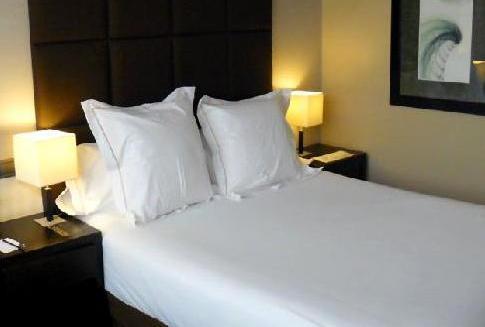 Hotel Ivania\'s - dream vacation