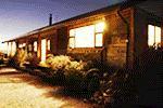 Beaconstone Eco Lodge - dream vacation