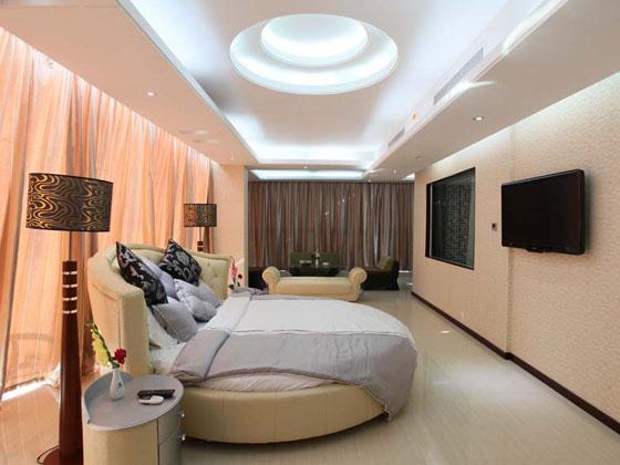 Hotel Saint Martin Ltd - dream vacation