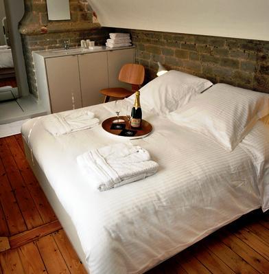 Guesthouse Bernardin - dream vacation