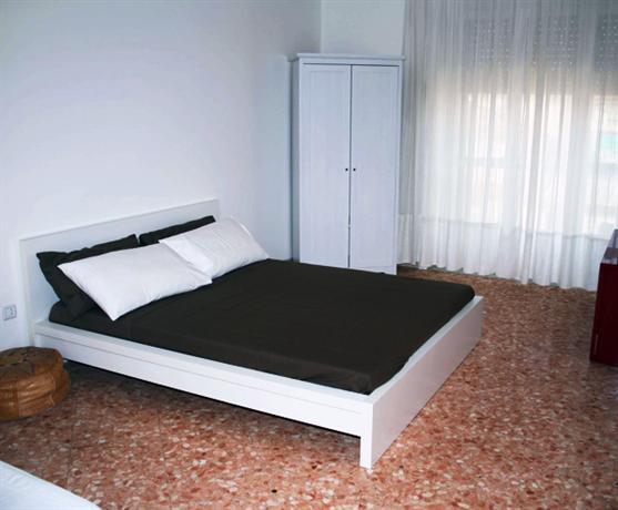 Luxury Apartment Amalfi Coast - dream vacation