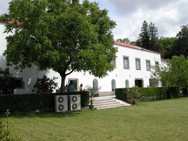 Quinta de Baixo - dream vacation